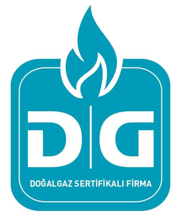 dogalgaz-firmasi